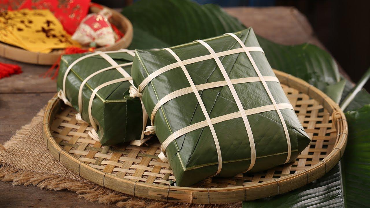 Các món ăn ngày tết cho người miền bắc? Địa chỉ phục vụ món ăn bắc ngay tại Sài Gòn
