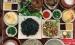 Nhà hàng ẩm thực quê Việt không gian xinh thức ăn ngon tại Sài Gòn