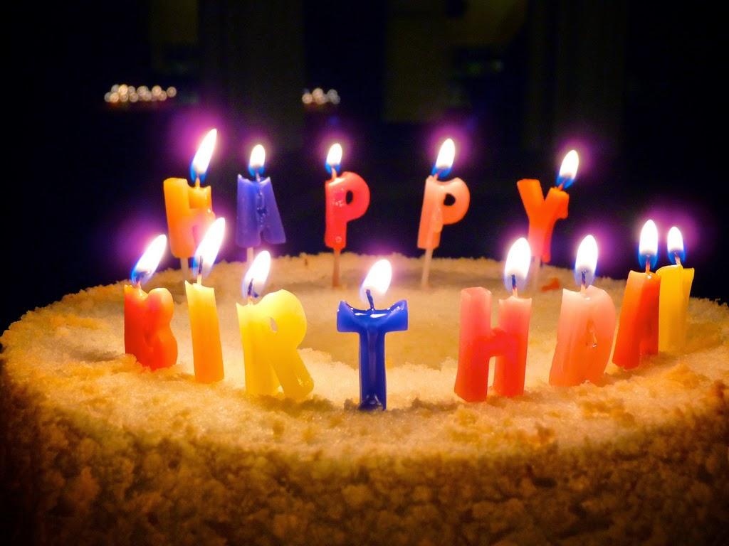 Địa chỉ nhà hàng tiệc sinh nhật quận Tân Bình