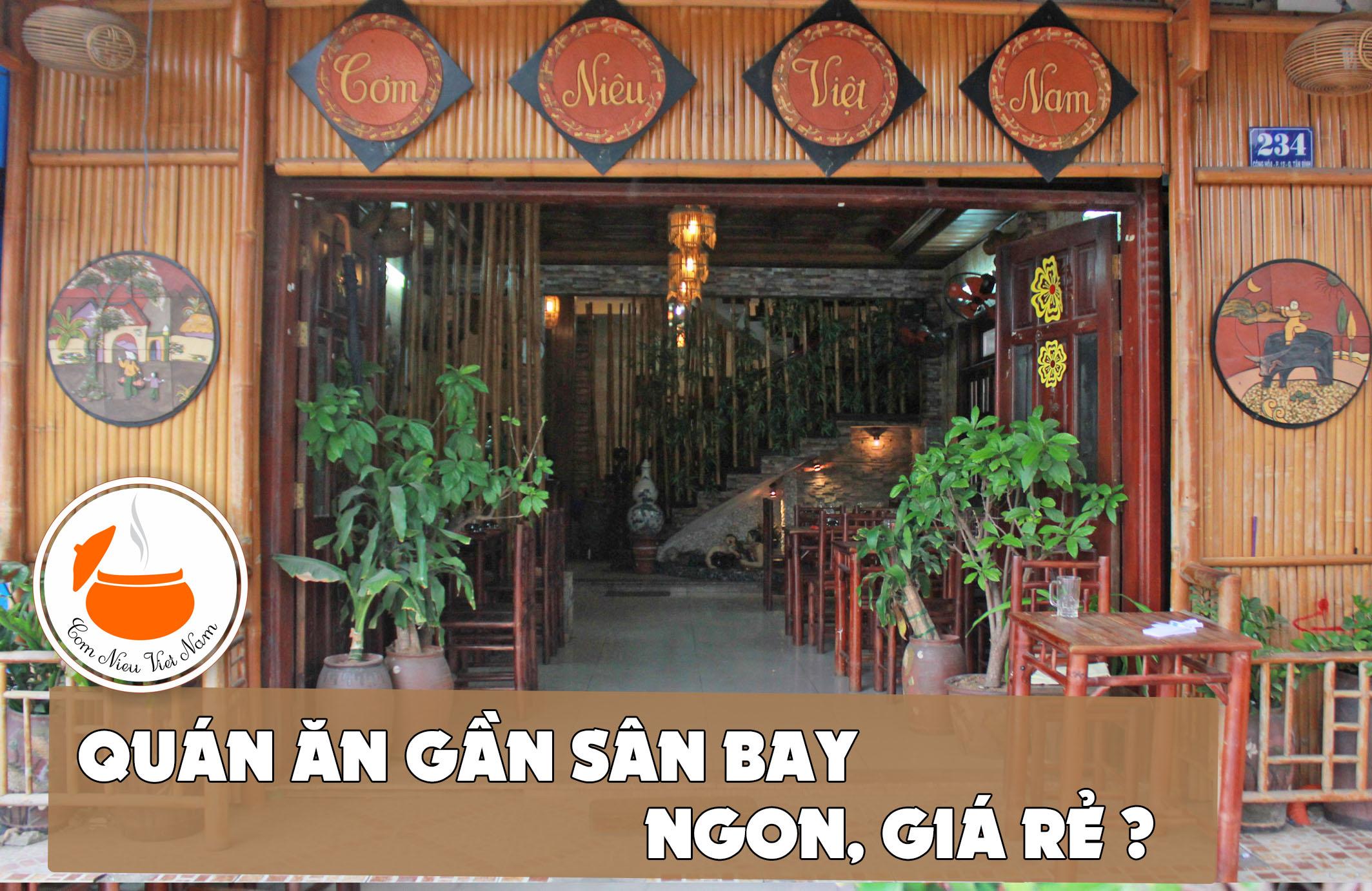 Nhà hàng, quán ăn món bắc ngon tại TP.Hồ Chí Minh có giá hợp lý nhất
