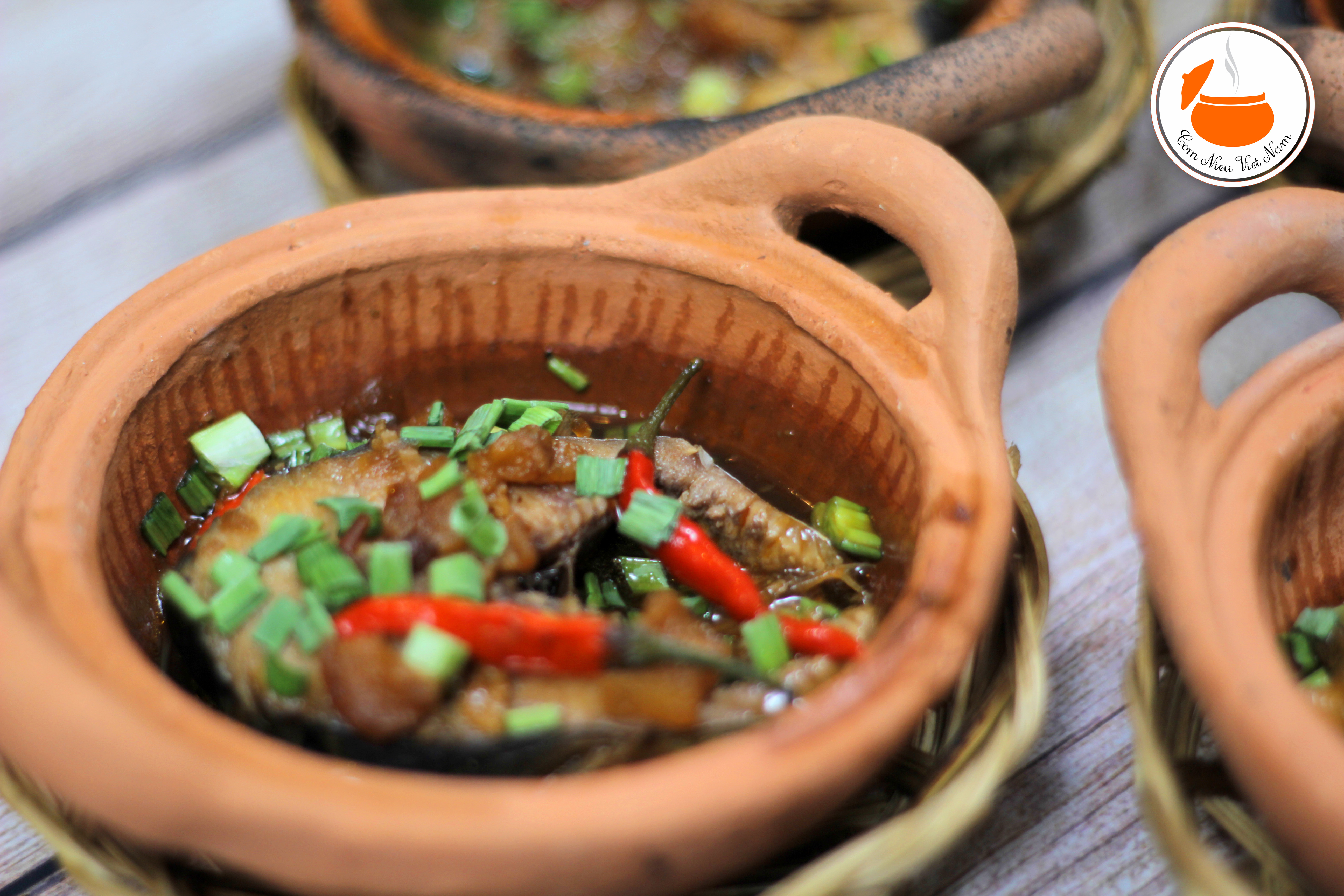 Thử ngay món ăn đặc sản miền Bắc tại TP.Hồ Chí Minh