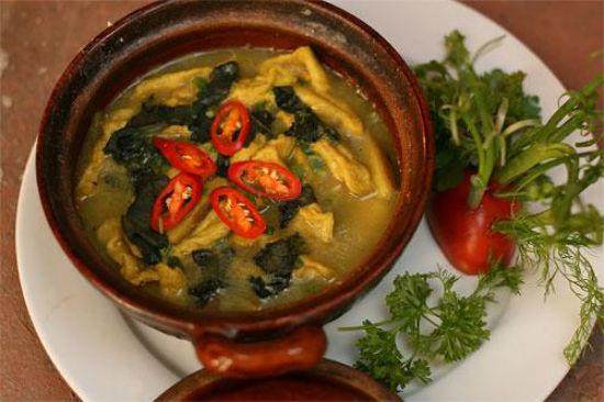 Lươn đồng nấu sao cho ngon? Mách bạn các món ăn làm từ lươn đồng
